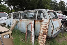 Mitsubishi Wreckers Perth